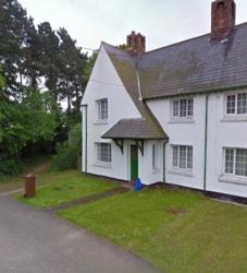 3-Bed Cottage, Tre-Mostyn – £525pcm (NOW LET)