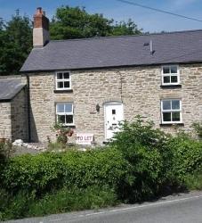 Ivy Lodge, Rhewl-Mostyn. £595pcm (NOW LET)