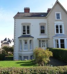 1 Bedroom flat in Abbey Road – £440.00 pcm (NOW LET)