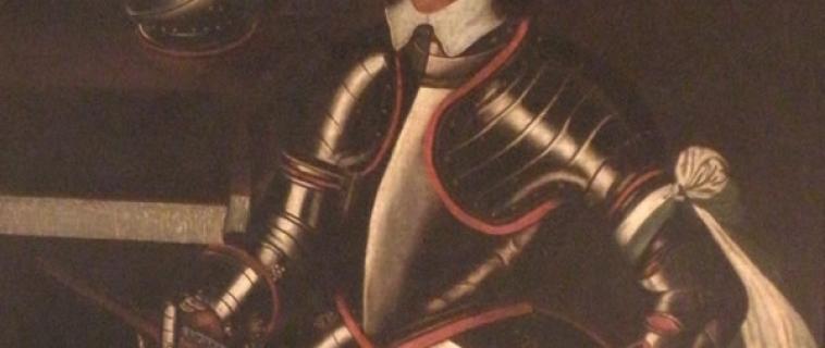 Sir Thomas Mostyn and the Creuddyn Catholics (1587)