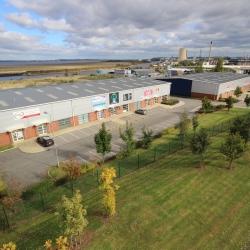 Mostyn Estates extends to Ellesmere